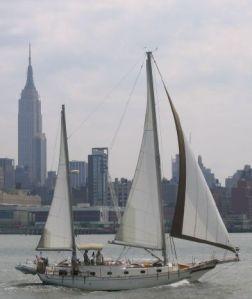 Adventure_Sailing